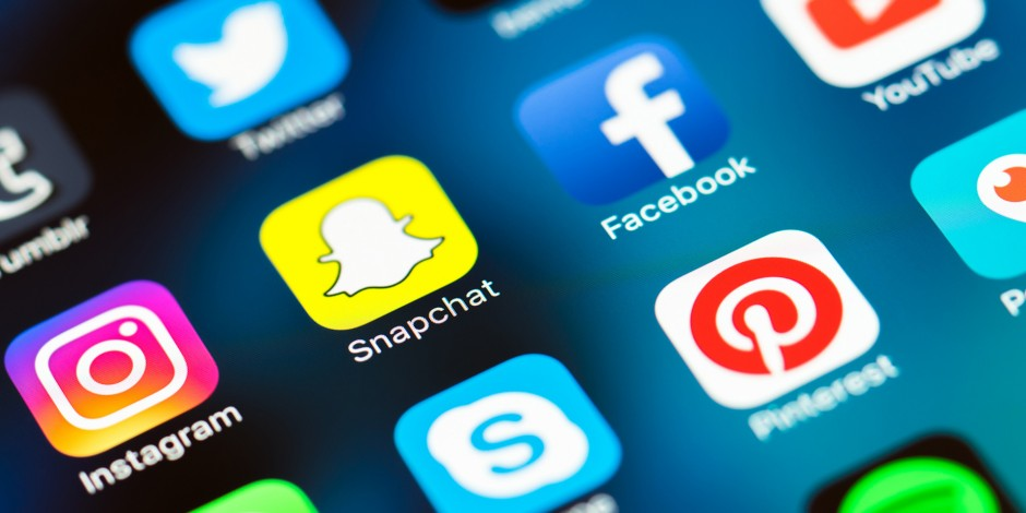 What Is the Importance of Social Media Marketing?